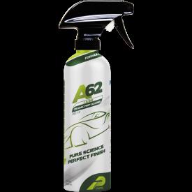 Puris 除油清潔劑 (A62),532ml (18 oz)