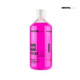 INNOVACAR H20 極速水鍍膜, 1000ml